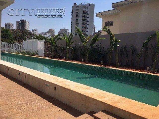 Apartamento à venda com 4 dormitórios em Vila mariana, São paulo cod:BR4418 - Foto 18