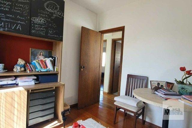 Apartamento à venda com 4 dormitórios em Sion, Belo horizonte cod:338476 - Foto 18