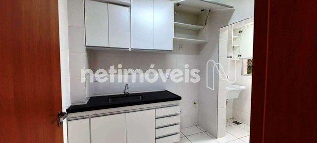 Apartamento à venda com 2 dormitórios em Manacás, Belo horizonte cod:830023 - Foto 7