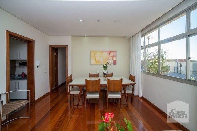 Apartamento à venda com 3 dormitórios em Carlos prates, Belo horizonte cod:333019