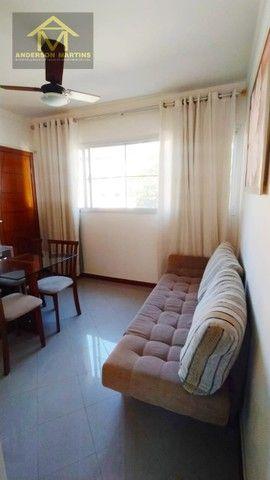 Apartamento em Coqueiral de Itaparica - Vila Velha, ES - Foto 2