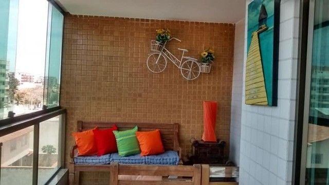 Apartamento a Venda em Cabo Frio! - Foto 6