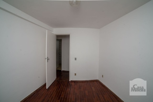 Apartamento à venda com 3 dormitórios em Anchieta, Belo horizonte cod:333318 - Foto 7