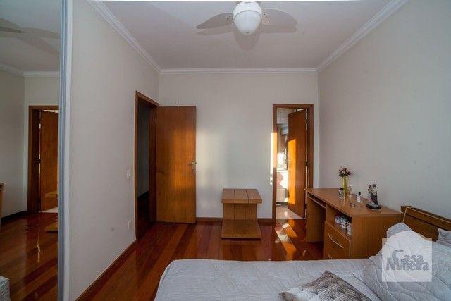 Apartamento à venda com 3 dormitórios em Carlos prates, Belo horizonte cod:333019 - Foto 7
