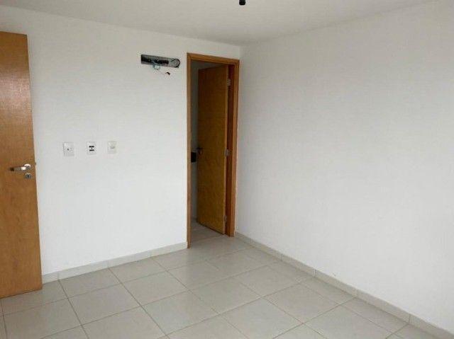 Cabo Branco, apartamento, 2 quartos, a 100 metros da praia - Foto 7