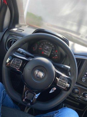 Fiat Strad Freedom 1.3 - Foto 11