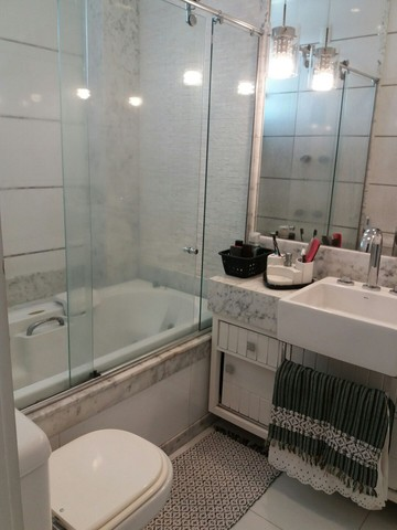 Venda Apartamento Luxo! - Foto 6