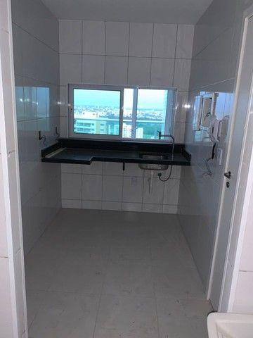 [PH] Maravilhoso apartamento com vista Lagoa - Vivendas Ponta do Farol