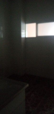 Aluga casa 2qtos. São Gonçalo bairro Antonina - Foto 14