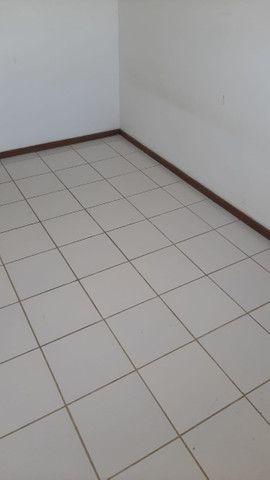2/4 - Condominio Yolanda Pires em Lauro de Freitas - Foto 14
