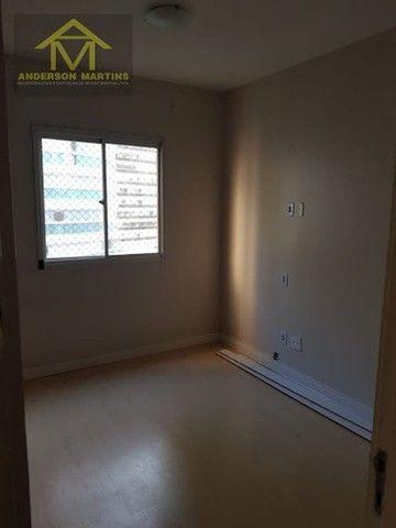 3 quartos, suíte com lazer no Parque das Castanheiras!!! Cód: 17561Deise - Foto 5