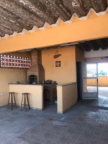 Oportunidade! Ótima casa com quintal e garagem em Colégio por R$ 400 mil - Foto 14