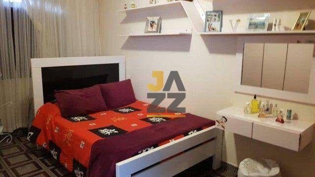Casa com 3 dormitórios à venda, 316 m² por R$ 1.400.000,00 - Santa Maria - São Caetano do  - Foto 4