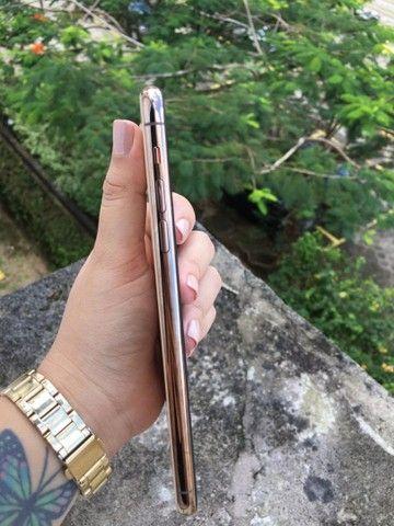 iPhone 11 PRO MAX 64GB, Garantia Apple - Foto 3