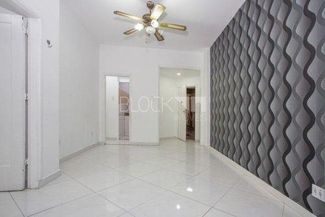 Apartamento à venda com 3 dormitórios em Leme, Rio de janeiro cod:BI8848 - Foto 2