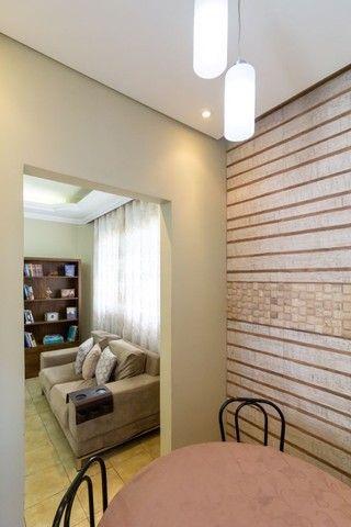 Apartamento 2 quartos no bairro João Pinheiro em Belo Horizonte  - Foto 9
