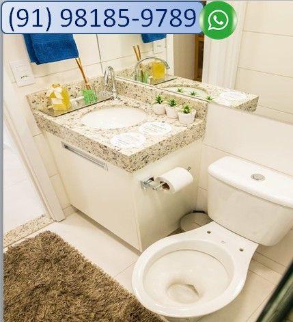 Atenção Autônomo compre seu apartamento com toda a facilidade Via Sul - Foto 9
