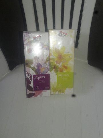 Perfumaria natura - Foto 2