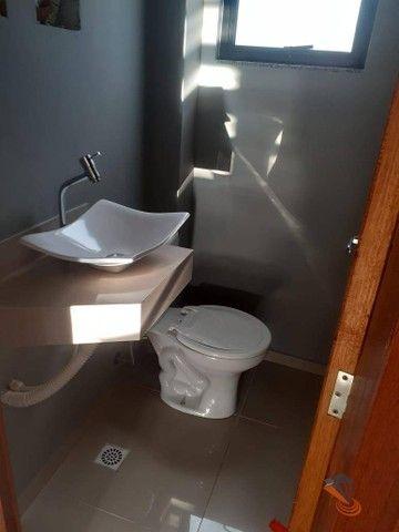 Sobrado à venda, 80 m² por R$ 239.900,00 - Bela Vista - Palhoça/SC - Foto 4