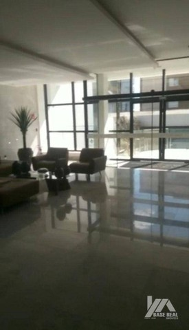 Apartamento com 3 dormitórios à venda, 270 m² por R$ 1.160.000,00 - Centro - Guarapuava/PR - Foto 7