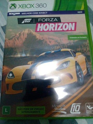Xbox 360: R$800 - Foto 6