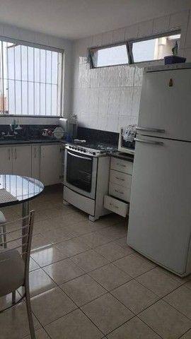 Casa com 3 dormitórios à venda, 234 m² por R$ 1.250.000,00 - Caiçara - Belo Horizonte/MG - Foto 7