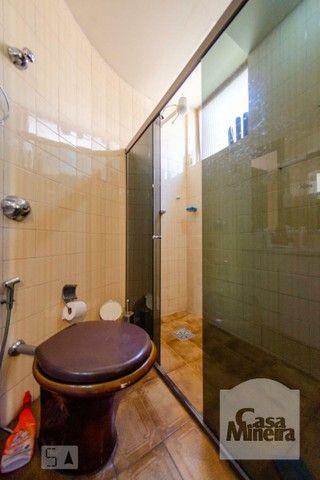 Apartamento à venda com 3 dormitórios em Coração eucarístico, Belo horizonte cod:336675 - Foto 17