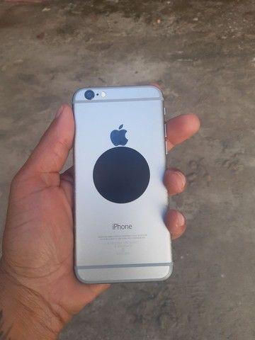 Iphone 6/16G - Foto 6