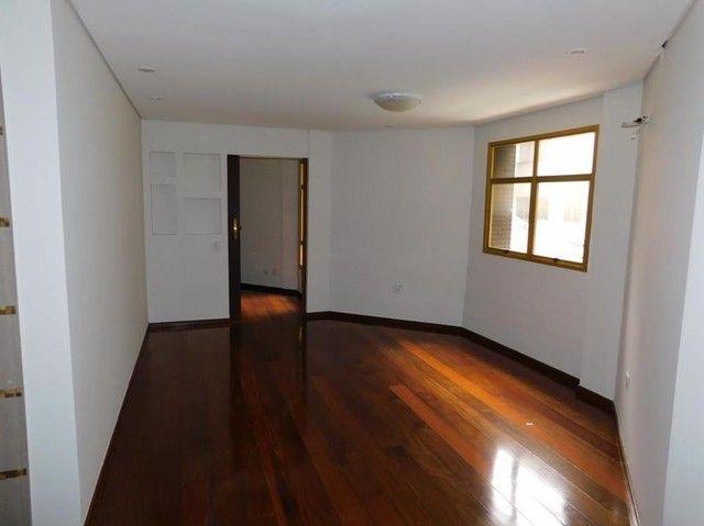 Apartamento Ed. Evergreen. - Foto 3