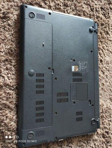 Notebook Acer i3 4g - semi novo - Foto 6