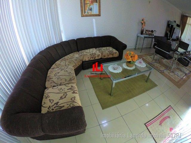 Casa Duplex à venda no Laranjeiras| Com 3 Suites| Piscina | Semi Mobiliada. - Foto 7