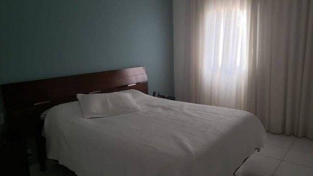 Casa com 3 dormitórios à venda, 234 m² por R$ 1.250.000,00 - Caiçara - Belo Horizonte/MG - Foto 8