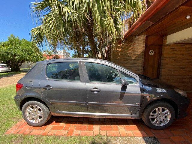 2012 Peugeot 307 1.6 presence - Carbid Online - A Nova Forma de Comprar bem! - Foto 3