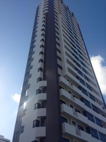 Repasse (Apartamento novo em Lagoa nova)