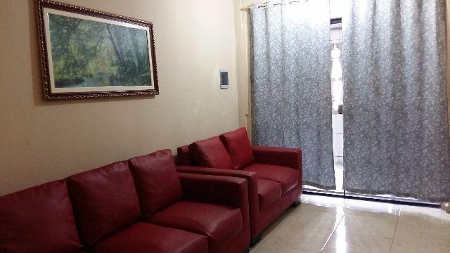 Casa Mobiliada para temporada em Belém do Pará
