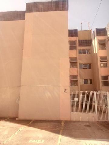 Apartamento de 03 quartos - Jardim Céu azul- Valparaíso de Goiás - Foto 6
