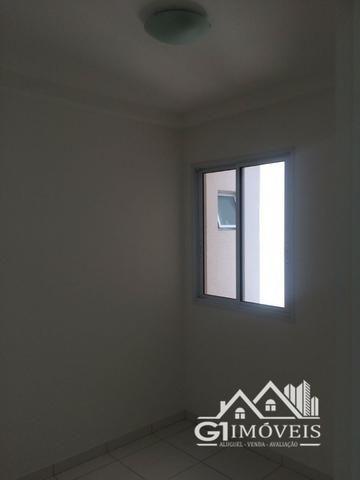 Apartamento para venda , Ilha Bela - Foto 10