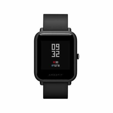 Smartwatch Amazift: PACE e BIP original e com garantia - FGS Eletronicos!!!