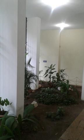 Rio Comprido vendo apartamento 1 quarto reformadíssimo - Foto 19