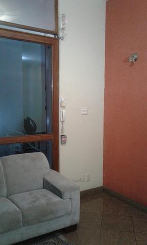 Rio Comprido vendo apartamento 1 quarto reformadíssimo - Foto 15