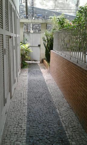 Rio Comprido vendo apartamento 1 quarto reformadíssimo - Foto 16