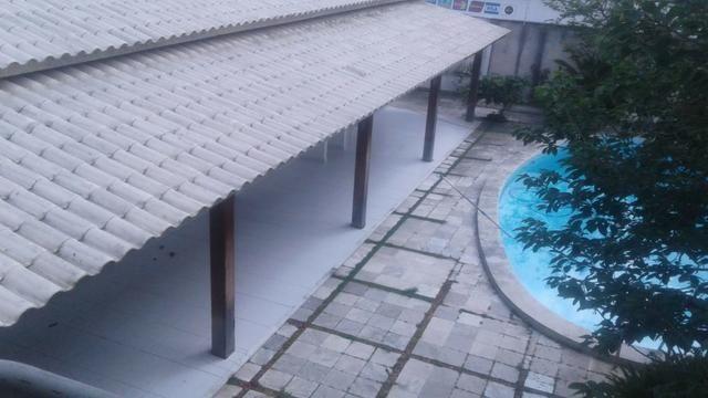 Excelente casa na Conceição 2 em Feira de Santana 71 991841490