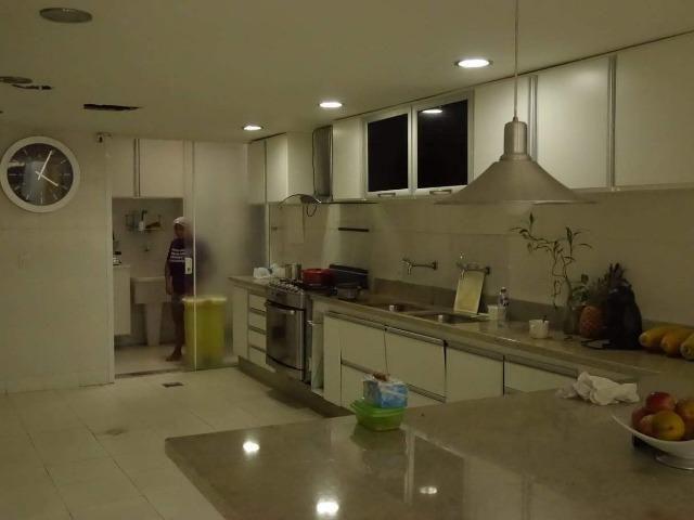 Alugo casa de 8 quartos para famílias grandes/pousadas/hotéis/Republicas/escolas - Foto 5