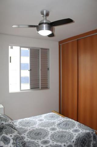 Cobertura 03 quartos - buritis - Foto 14