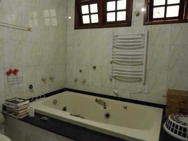 Alugo casa de 8 quartos para famílias grandes/pousadas/hotéis/Republicas/escolas - Foto 17