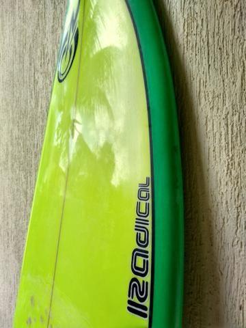 Prancha de surf RADICAL