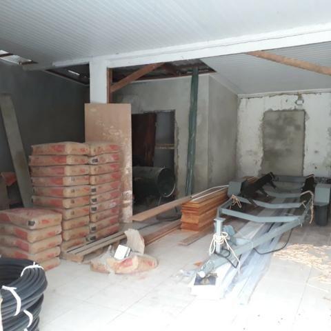 Loja Comercial com Residencia Matinhos - Foto 2