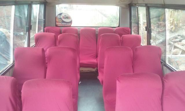 Volare micro ônibus - Foto 3