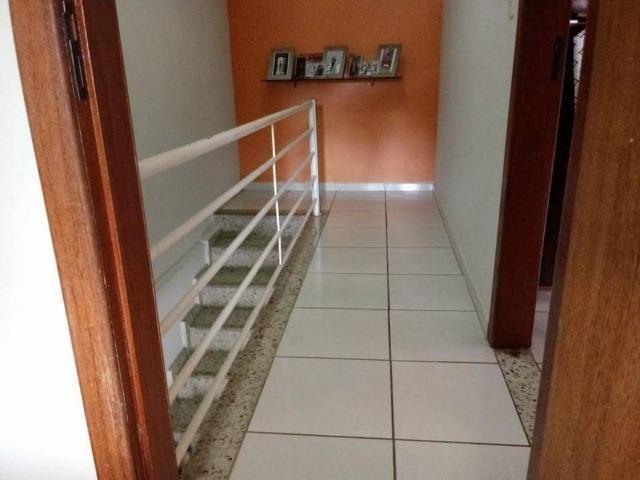 Troco por Imovel em Contagem/Linda casa 2 Pavimentos c/ Habite se no B. Bom Retiro-Betim - Foto 15
