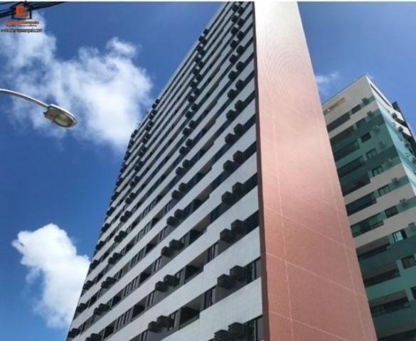 Txs inclusas - 1° locação Madalena, 3 dormitórios, 1 suíte, 1 banheiro, 1 garagem